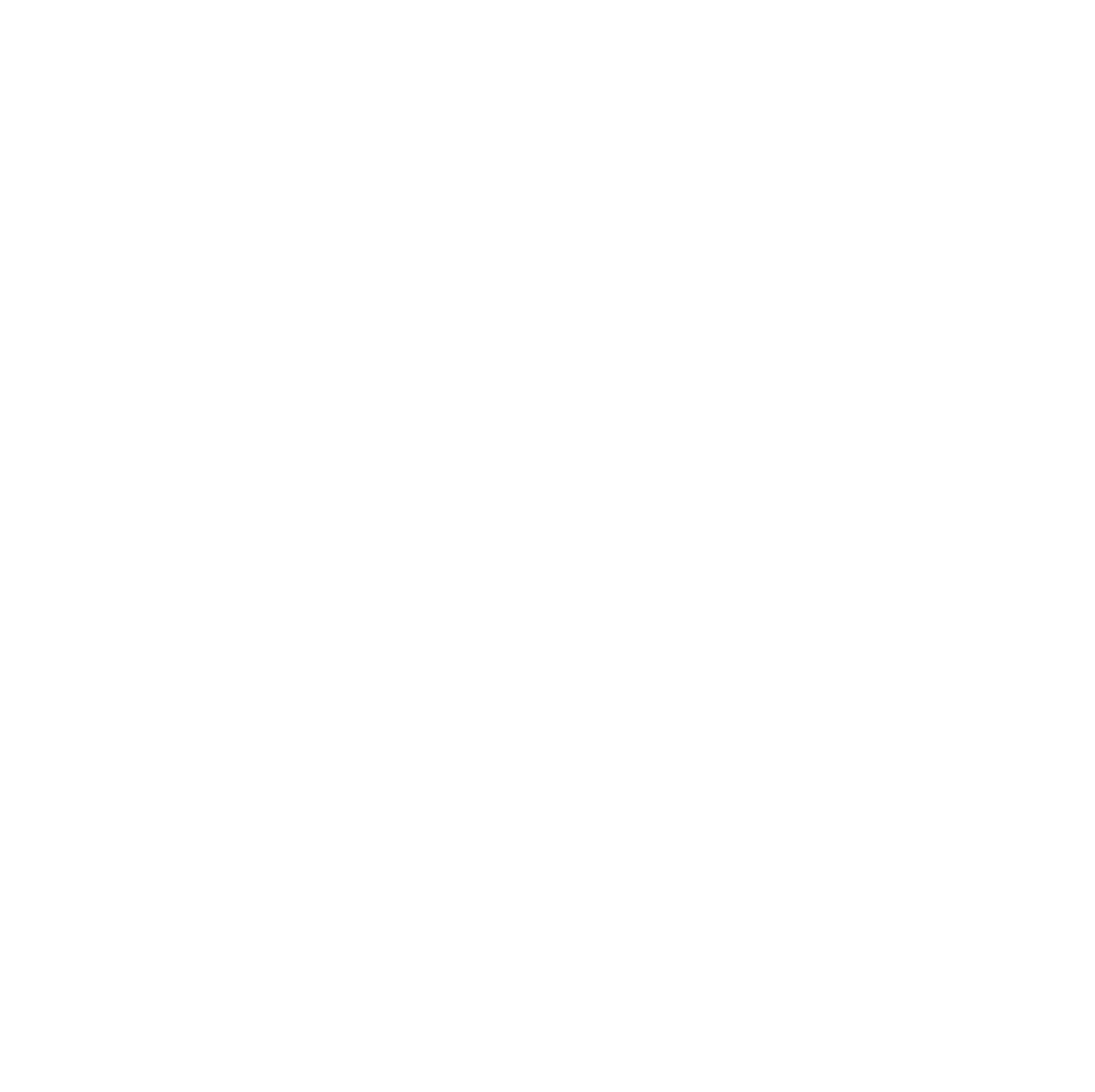 There is Something Different at Muskoka Woods